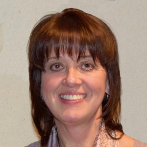 Monica De Pietro