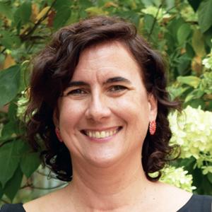 Melissa Lippold