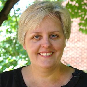 Marilyn Ghezzi