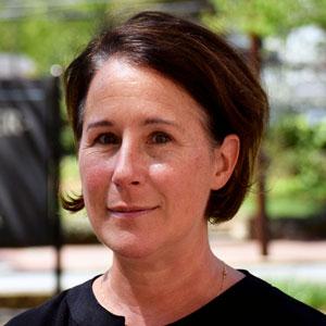 image of Kirstin Kainz