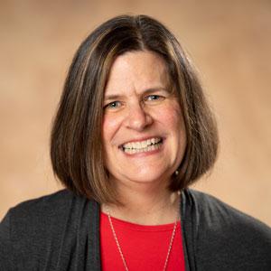 M. Theresa Palmer