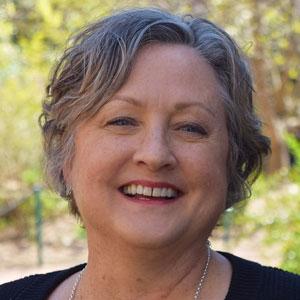 Tamara Norris