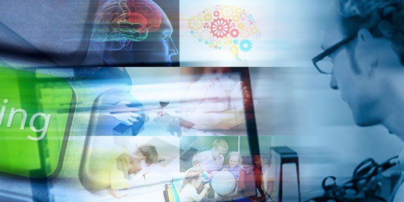 representative image of Behavioral Health Springboard Training