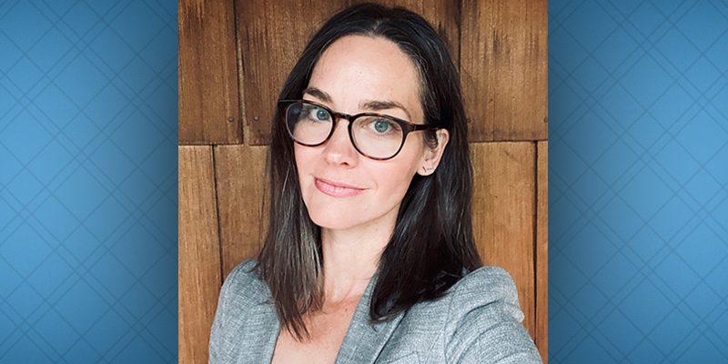 Emily Putnam-Hornstein, Ph.D.