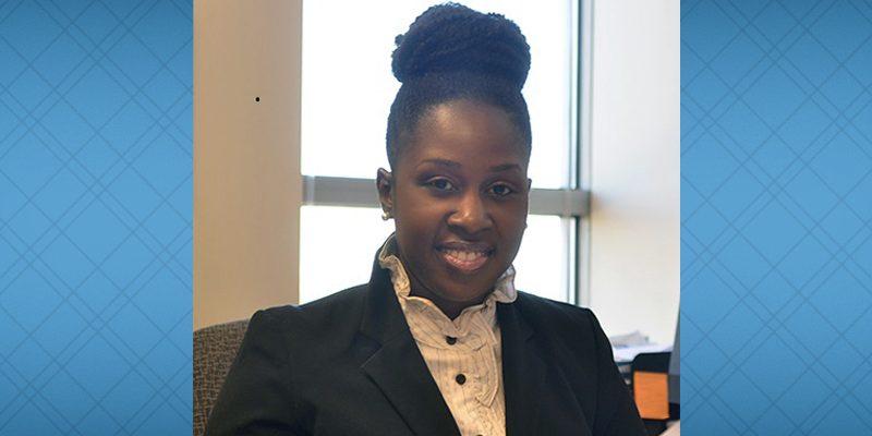 Trenette Clark Goings, Ph.D.