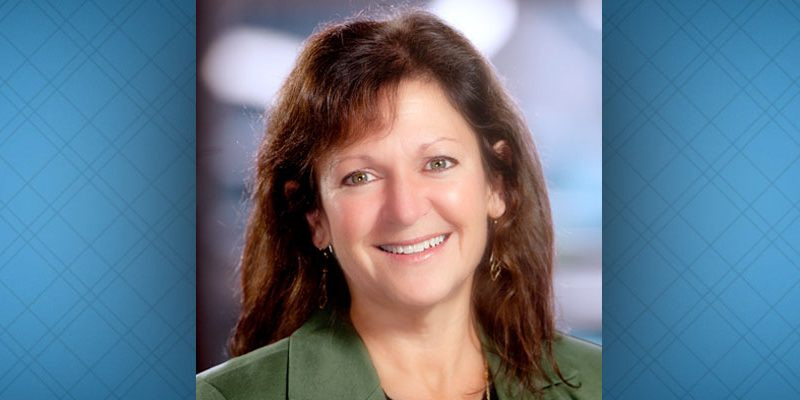 Sheryl Zimmerman, Ph.D.
