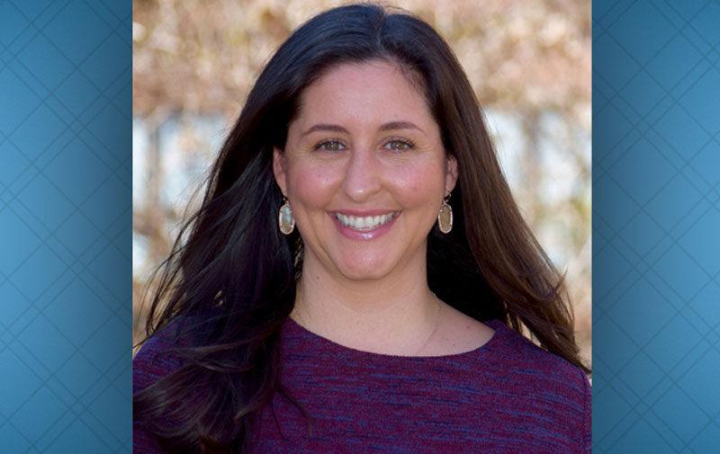 Lisa de Saxe Zerden, Ph.D.