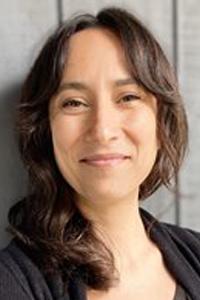 Alexa Fe Skandar